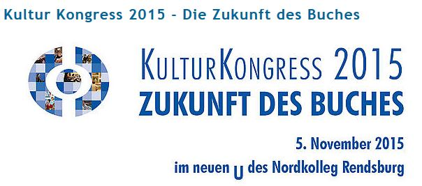 kulturkongress
